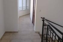 Студия в Равде (Болгария) за 29700 евро