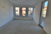 3х комнатные апартаменты в Равде (Болгария) за 77000 евро