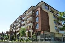 Студия в Равде (Болгария) за 46900 евро