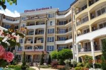 Студио в Равде (България) за 41000 евро