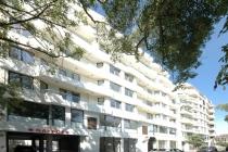 3х комнатные апартаменты в Бургасе (Болгария) за 157340 евро