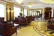 Студия в Святом Власе (Болгария) за 162822 евро