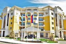 Студия в Святом Власе (Болгария) за 189200 евро