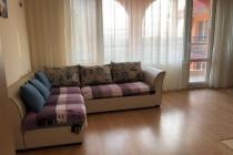 Студия в Елените (Болгария) за 38800 евро
