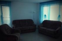 3х комнатные апартаменты в Обзоре (Болгария) за 67000 евро