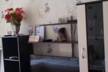 3х комнатные апартаменты в Солнечном Берегу (Болгария) за 24500 евро