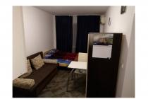 2х комнатные апартаменты в Варне (Болгария) за 66000 евро