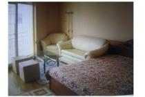 Студия в Солнечном Берегу (Болгария) за 20600 евро