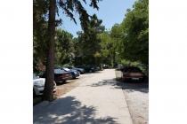 Хотел в Слънчев бряг (България) за 1600000 евро
