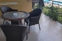 3-стайни апртаменти в Бяла (България) за 61000 евро