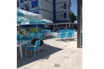 Студия в Солнечном Берегу (Болгария) за 133400 евро