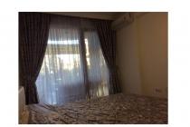 4х комнатные апартаменты в Святом Власе (Болгария) за 110000 евро
