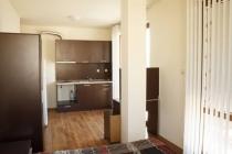 Студия в Святом Власе (Болгария) за 16670 евро