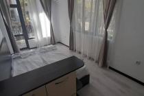 Студия в Приморско (Болгария) за 30000 евро