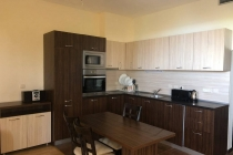 Студио в Слънчев бряг (България) за 133400 евро