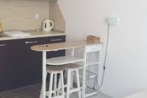 Студия в Приморско (Болгария) за 25850 евро