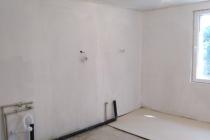2х этажный дом в С. МОМИНА ЦЪРКВА (Болгария) за 11500 евро