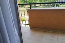 Студио в Слънчев бряг (България) за 29300 евро