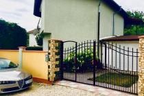 3х комнатные апартаменты в Бяла (Болгария) за 54000 евро