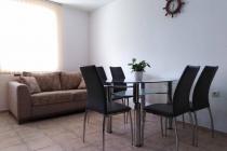 4-стайни апртаменти в Черноморце (България) за 100000 евро