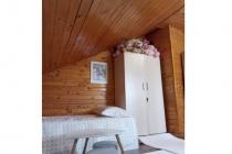 2-етажна къща в Балчике (България) за 495000 евро