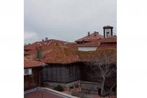 Студио в Свети Влас (България) за 44500 евро