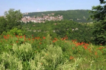 2х комнатные апартаменты в Солнечном Берегу (Болгария) за 41800 евро