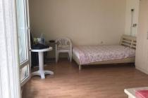 Студия в Святом Власе (Болгария) за 44500 евро