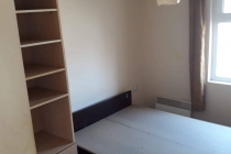 2х этажный дом в Малко-Тырново (Болгария) за 22500 евро