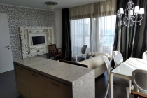Отель в Солнечном Берегу (Болгария) за 1600000 евро