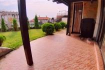 2х этажный дом в Кошарице (Болгария) за 55000 евро
