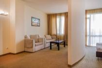 2х комнатные апартаменты в Солнечном Берегу (Болгария) за 47000 евро