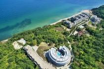 Студия в Поморие (Болгария) за 89000 евро