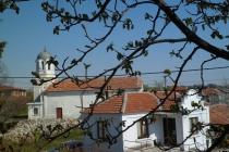2х комнатные апартаменты в Близнак (Болгария) за 47800 евро