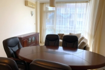 Студия в Несебре (Болгария) за 42800 евро