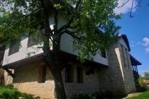 2х этажный дом в Сладка Вода (Болгария) за 245000 евро