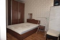 Студия в Равде (Болгария) за 42500 евро