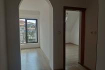 3-стайни апртаменти в Несебър (България) за 52500 евро