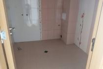 Студия в Равде (Болгария) за 63342 евро