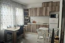 Студия в Святом Власе (Болгария) за 40000 евро