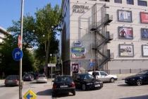 Коммерческая в Варне (Болгария) за 320000 евро