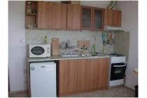 2х этажный дом в Изгрев (Болгария) за 88900 евро