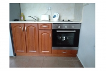 Студия в Лозинец (Болгария) за 25000 евро