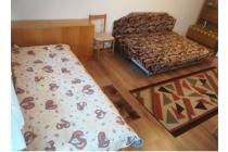 Студио в Несебър (България) за 36700 евро