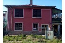 2-етажна къща в гр. Царево (България) за 68900 евро