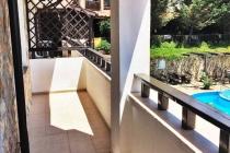 3-стайни апртаменти в Свети Влас (България) за 75000 евро