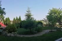 Студия в Равде (Болгария) за 33300 евро