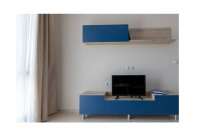 Студия в Святом Власе (Болгария) за 63053 евро