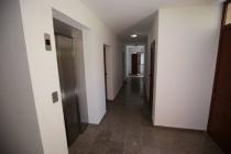 Студия в Равде (Болгария) за 45190 евро