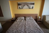 Студия в Солнечном Берегу (Болгария) за 18370 евро
